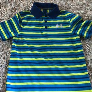 Like new Golf shirt